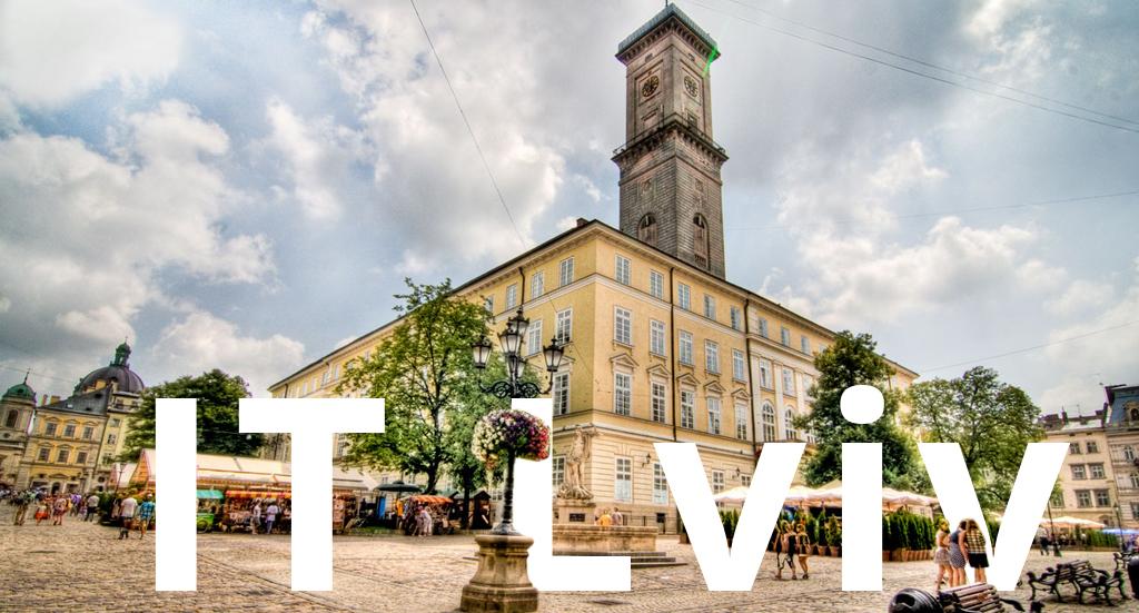 IT Lviv