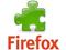 Полезные дополнения Mozilla Firefox для веб разработчиков