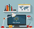 Ресурсы в помощь веб дизайнеру