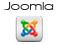 Руководство по администрированию сайта на CMS Joomla 1.5