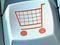 Как создать интернет магазин, основные сервисы в наши дни