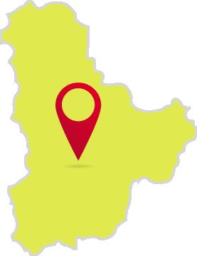 Разработка сайтов в Киеве с Веб студией Tarasoff