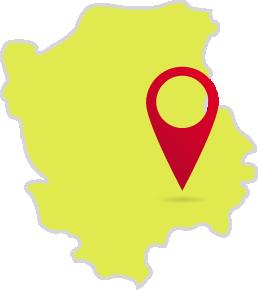 Разработка сайтов в Луцке с Веб студией Tarasoff