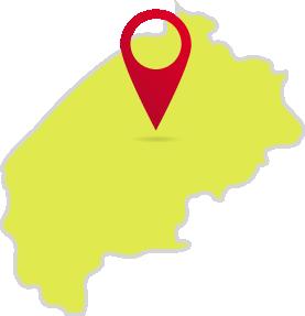 Разработка сайтов во Львове с Веб студией Tarasoff