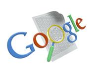 Google ведет нечестную игру на поисковом поле