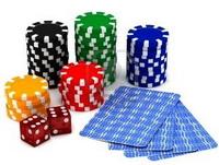 Создатели онлайн-казино могут сесть в тюрьму на 50 лет.