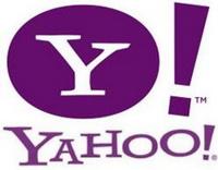 Yahoo! недосчитался $65 млн. прибыли