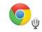 Новый Google Chrome 11. Управление голосом