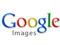 Google добавил сортировку в поиске изображений