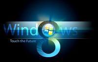 Новая Windows Перезагрузка