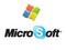 Microsoft приобрела Skype