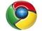 """Новый """"хромированный"""" Google Chrome 14"""