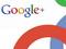Социальная сеть от Google-круги на воде или реальная конкуренция Facebook?