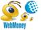 Новинки от сервиса Web Money
