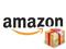 Amazon запустит курьеров-беспилотников