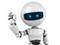 """Google купил искусственный интеллект и компанию техники для """"умного"""" дома"""