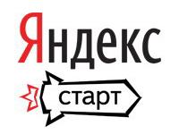 Яндекс.Деньги наступают, готовьте кошельки