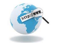 ТОП 10 самых посещаемых сайтов в Украине за 2011