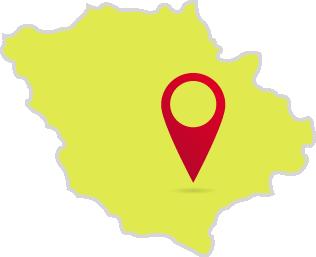 Разработка сайтов в Полтаве с Веб студией Tarasoff