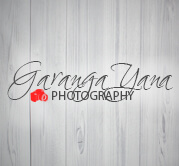 The site of the family photographer - Jan Garange