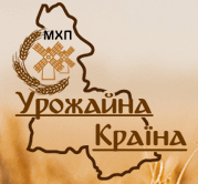 <p>Urozhayna Kraina - Agricultural company</p>