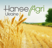 "<p><span class=""name-company"">HANSE AGRI UKRAINE</span> is a trading and investing company</p>"