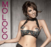 <p>MOLOKO - интернет магазин нижнего белья</p>