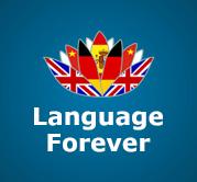Курсы иностранных  языков в г. Киев