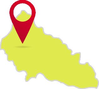 Разработка сайтов в Ужгороде с Веб студией Tarasoff