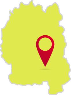 Разработка сайтов в Житомире с Веб студией Tarasoff